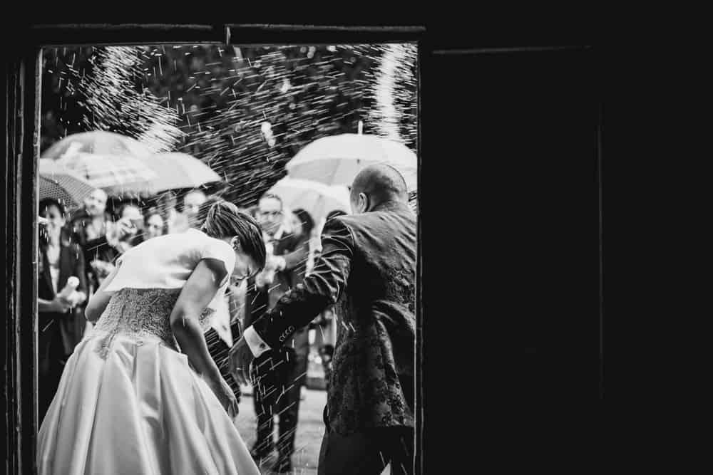 matrimonio Eleonora e Tonino - fotografo matrimonio macerata