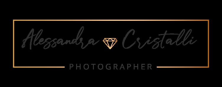 Alessandra Cristalli Photographer