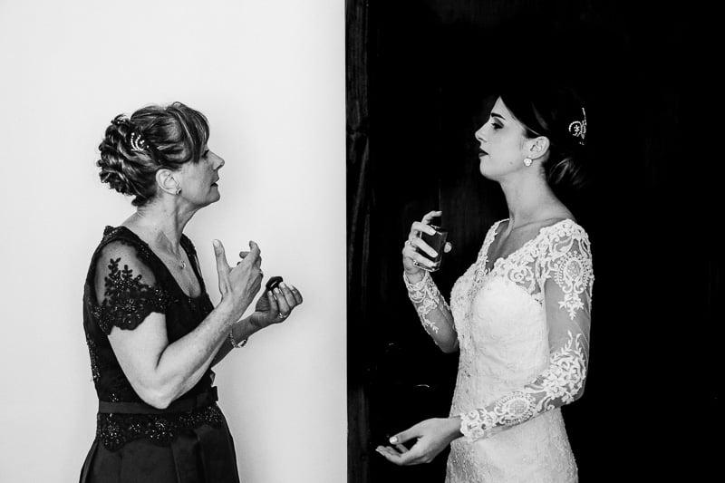 fotografo matrimonio macerata