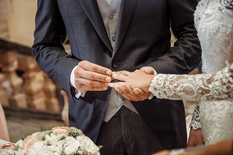 Matrimonio Cingoli 3