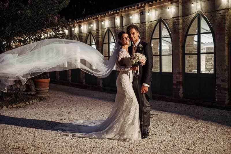 Matrimonio Villa Koch 2