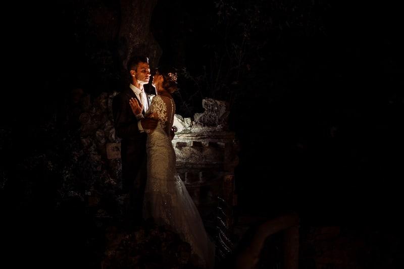 Matrimonio Villa Koch 10