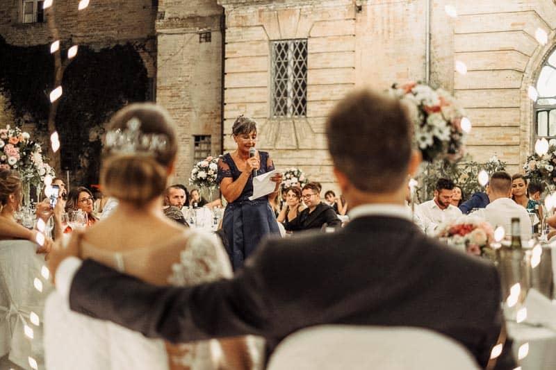 Matrimonio Villa Koch 12