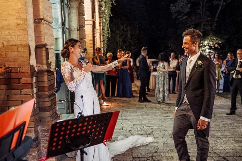 Matrimonio Villa Koch 17