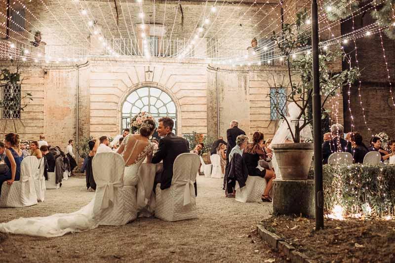 Matrimonio Villa Koch 19