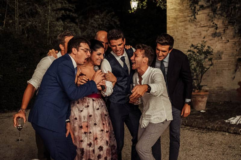 Matrimonio Villa Koch 46
