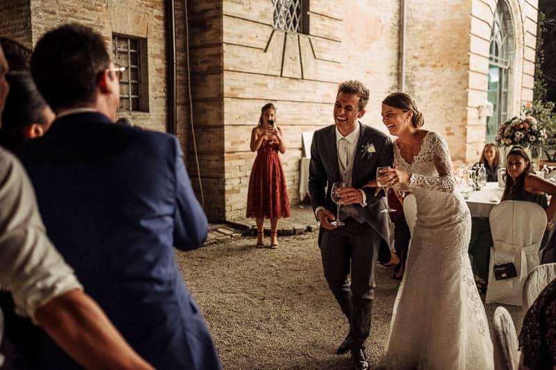 Matrimonio Villa Koch 47