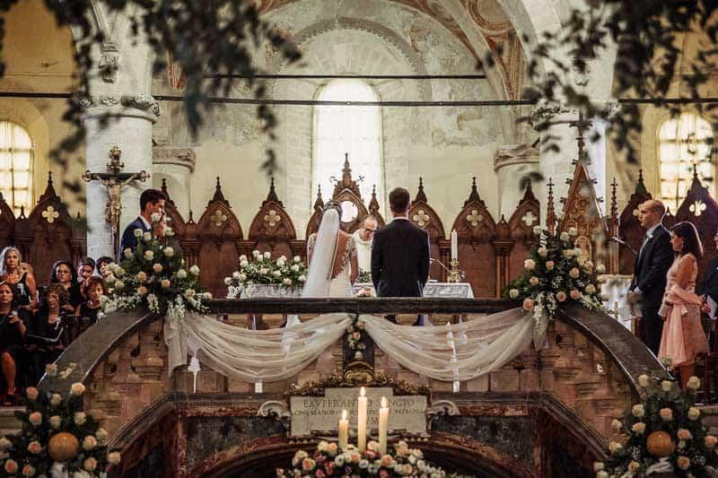 Matrimonio Cingoli 6